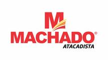 MACHADO.jpg