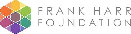 FHF Logo (3).jpg
