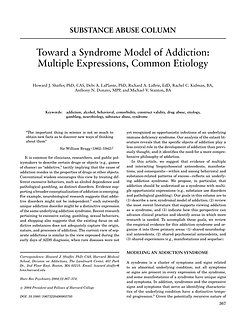 Shaffer Syndrome Article Cover.png
