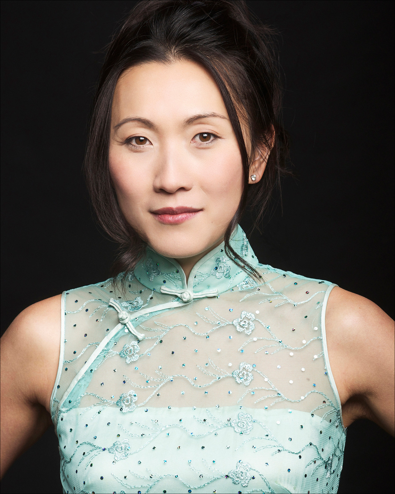 pictures Alice Lee (actress)