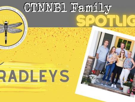 Meet the Bradley Family
