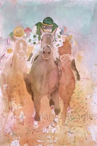 HorseRace_2_1.jpg