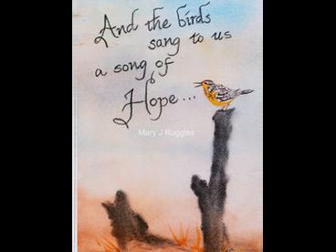 And the Birds Still Sing