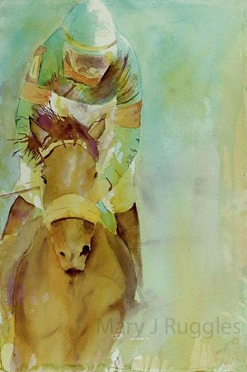 HorseRacer.jpg