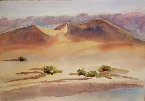 Death Valley at Sunrise.jpg
