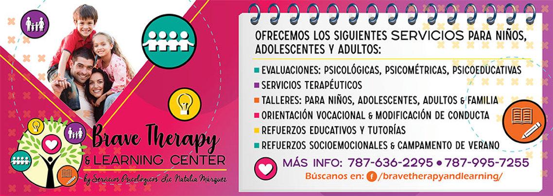 servicios-psicologicos.jpg