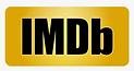 460-4608215_picture-logo-imdb-png-transp