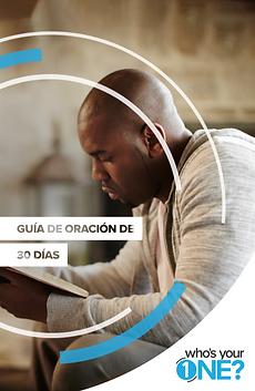 Guía_Oración.png