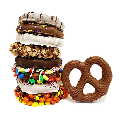 all_city_candy_chocolate_covered_pretzel
