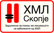 cml logo.png