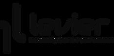 Levier logo
