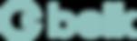 BELK_Logotype.png