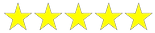 five-stars-png-3_edited.png