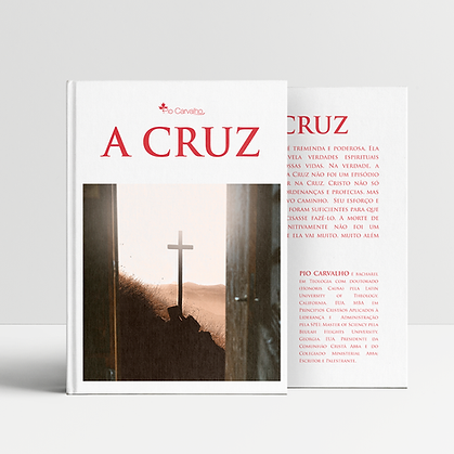 Livro-ACruz-FV.png