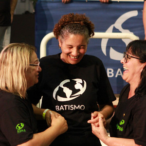 Batismo-Abba-Curitiba-16.jpg