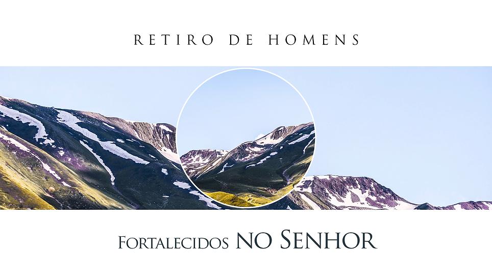Ret-Homens-2020-Full.png
