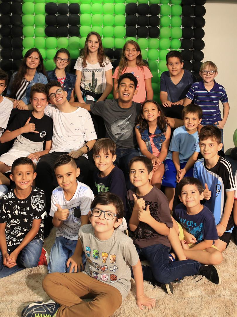 Comunhao-Crista-Abba(Kids7).jpg
