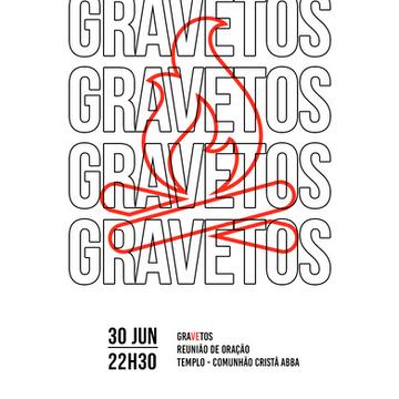 Post-Gravetos-3006.png