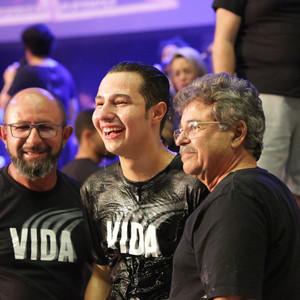 Batismo-Abba-Curitiba-12.jpg