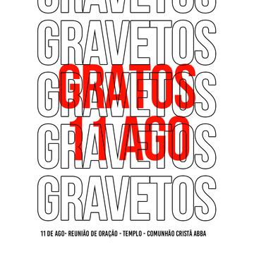 Post-Gravetos-1108.png
