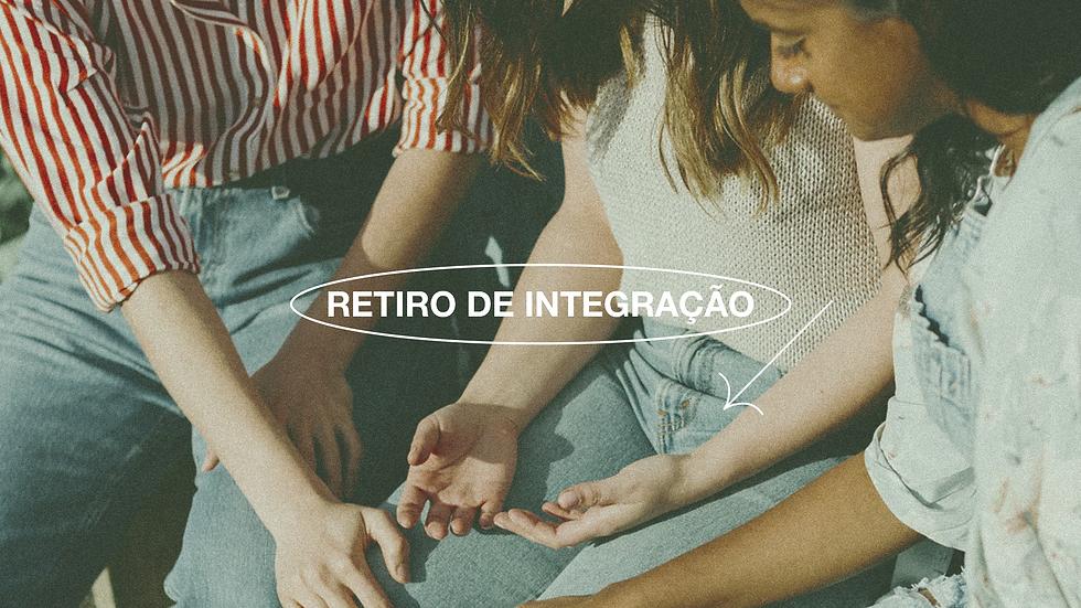 Full-RetIntegracao-2020.png