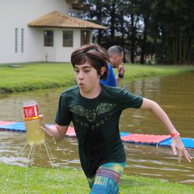 Comunhao-Crista-Abba(Teen8).jpg