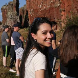 Comunhao-Crista-Abba(Jovem9).jpg