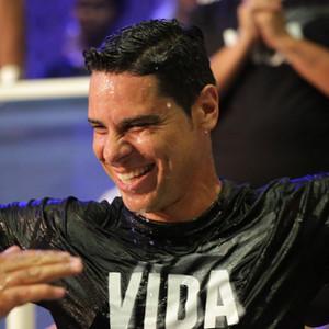 Batismo-Abba-Curitiba-01.jpg