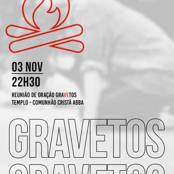 Post-Gravetos-0311.png