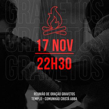 Post-Gravetos-1711.png