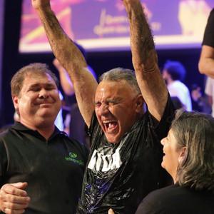 Batismo-Abba-Curitiba-11.jpg