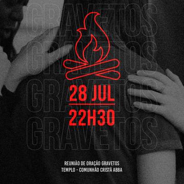 Post-Gravetos-2807.png