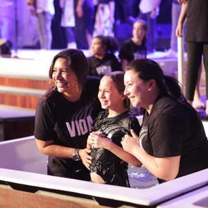 Batismo-Abba-Curitiba-05.jpg