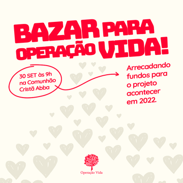 Bazar-Operacao-Post-04.png