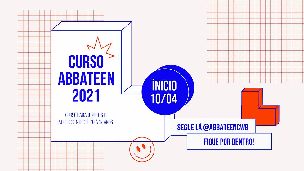 Full-CursoAbbaTeen-2021.png