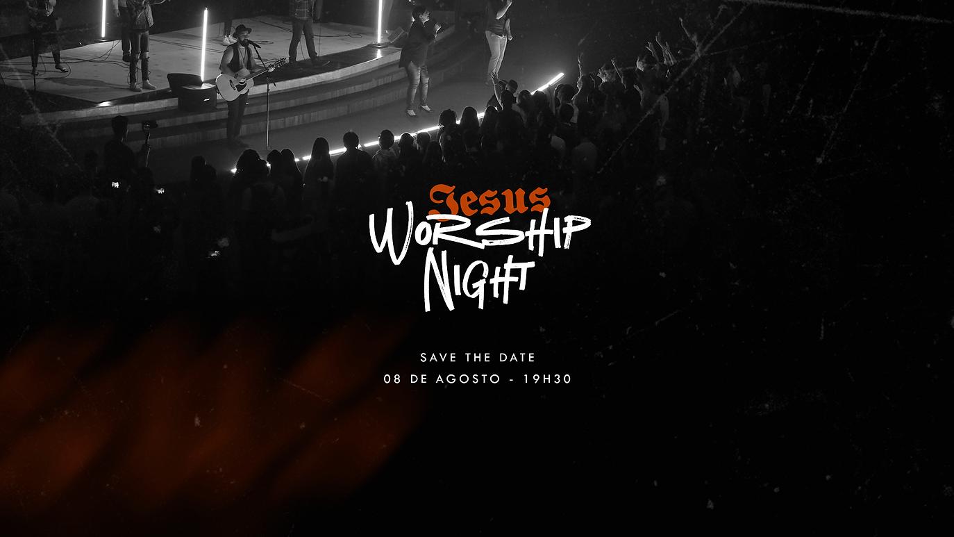 WorshipNight-Full.png