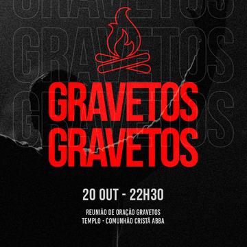 Post-Gravetos-2010.png