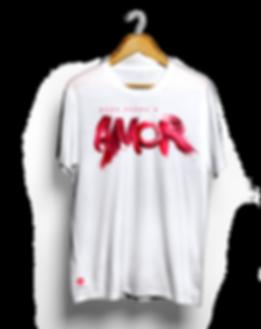 Camiseta-Operacao-2019.png