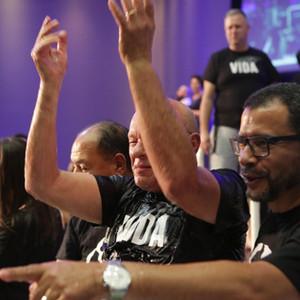 Batismo-Abba-Curitiba-03.jpg