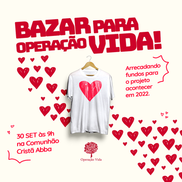 Bazar-Operacao-Post-03.png