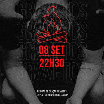 Post-Gravetos-0809.png