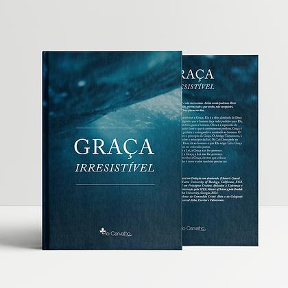 Livro-Graca-FV.png