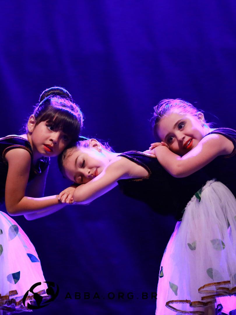 Comunhao-Crista-Abba(Kids4).jpg