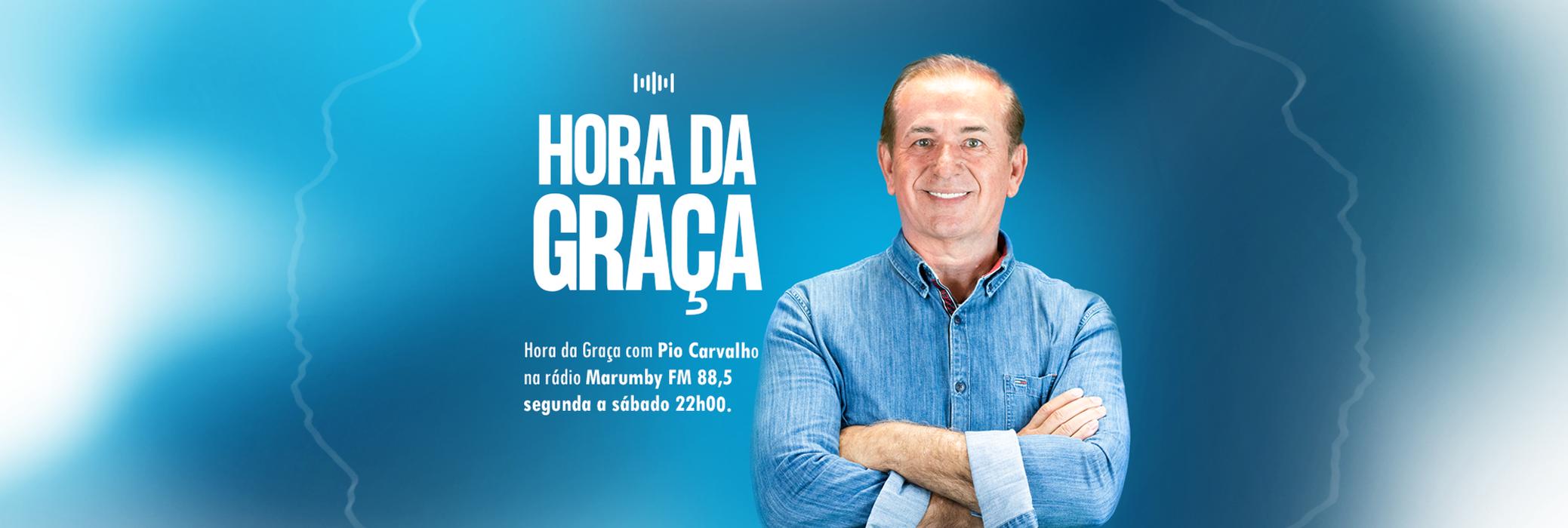 01-Banner-HoradaGraca-2021.png