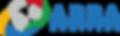 Comunhao-Crista-Abba(Logo).png