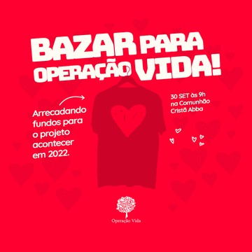 Bazar-Operacao-Post-02.png