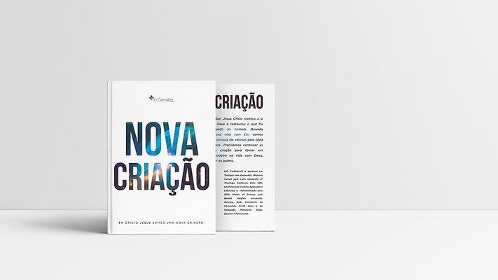 Livro-Novacriacao-VItrine.png