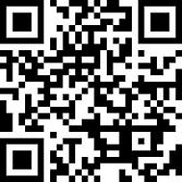 QrCode Whatsapp grupo info.png
