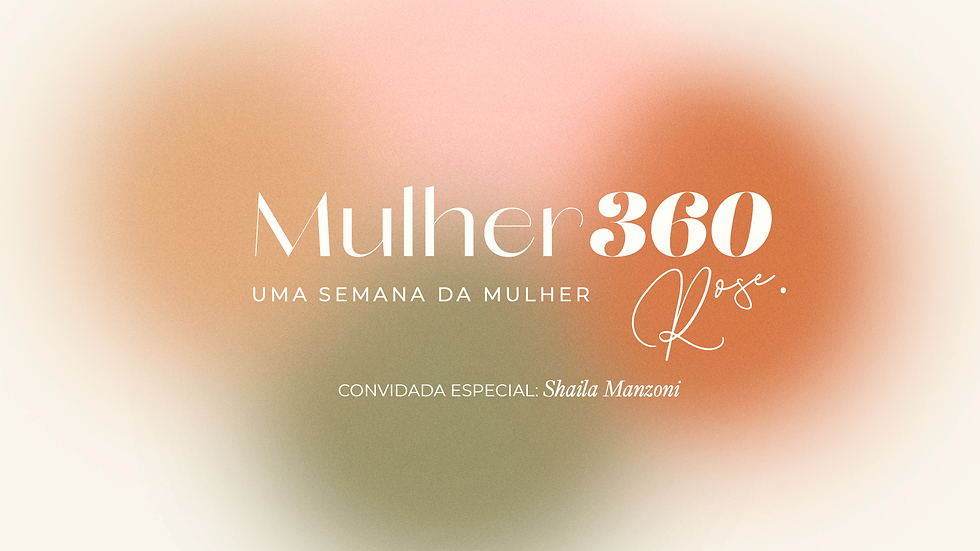 FullHD-site-Mulher360.png