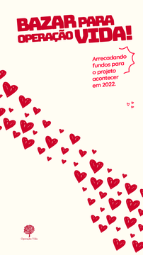 Bazar-Operacao-Stories-02.png
